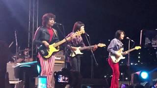 IV of Spades - Mundo Live Rakrakan Festival 18