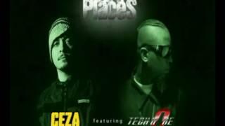 Ceza ft.Tech N9ne  Karanlık Yerler *Dark Places (Sözleriyle).mp3