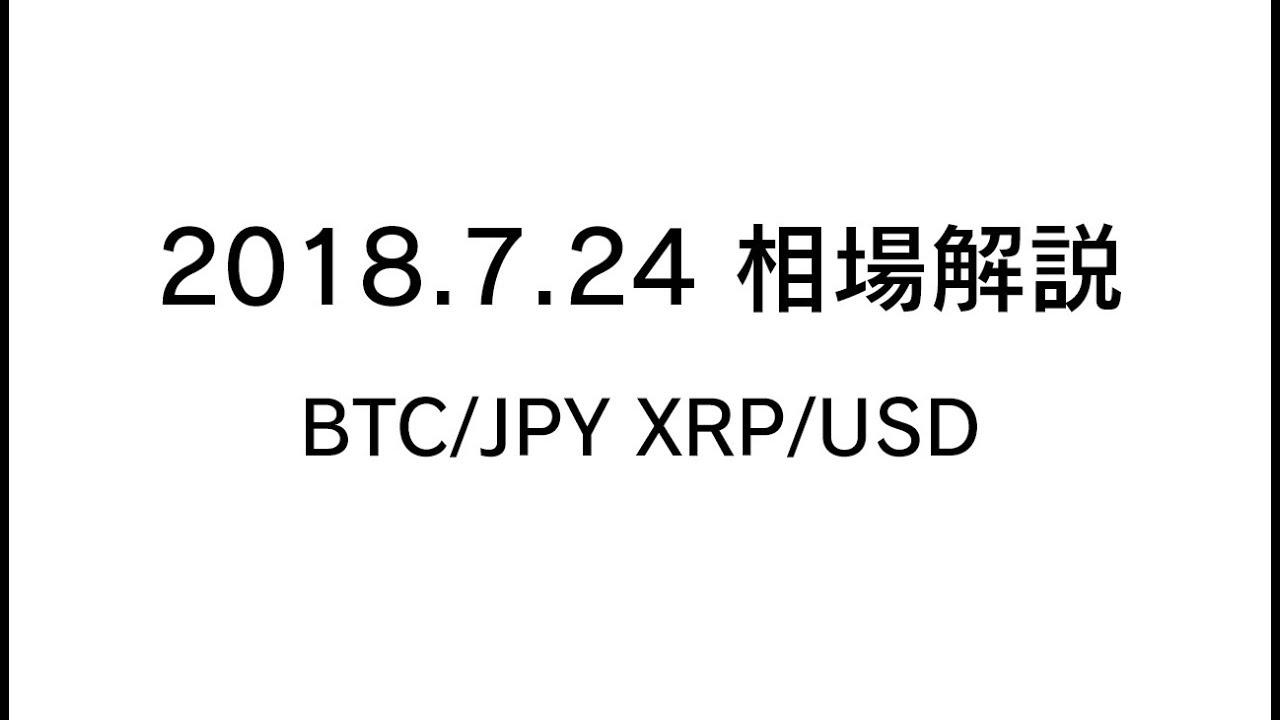 【2018年3月】ノアコイン上場につき仮想通貨バンクは爆上げするか??
