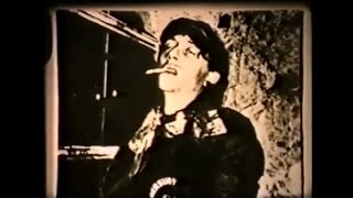 Осторожно. Наркомания. 1986