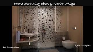Modern bathroom shower tile designs   Best Stylish Modern bathroom picture designs