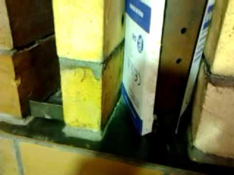20 сен 2016. В пересчете на куб это 6315 рублей, в то время как куб березовых дров навалом стоит примерно 1600 рублей (ленинградская область. Скажем, в псковской области дрова могут стоить и 1000 рублей за куб навалом). Топливные брикеты или дрова. Как соотносится кубический метр дров.