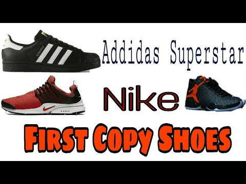 nike shoes 1st copy pune pin coad search history 917934