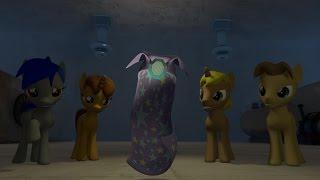 The Portal Home | Season: 3 Episode: 10