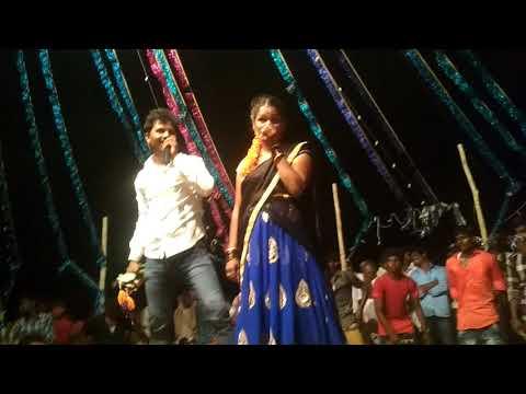 Chekka bajana Bhaskar Ramapuram 9182132187