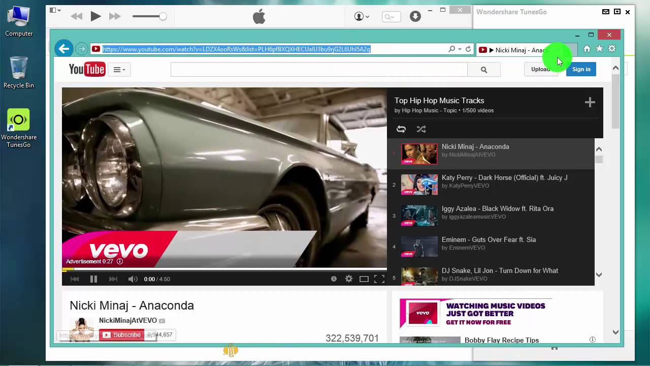 How to download youtube to itunes library as mp3 files on pc how to download youtube to itunes library as mp3 files on pc ccuart Gallery