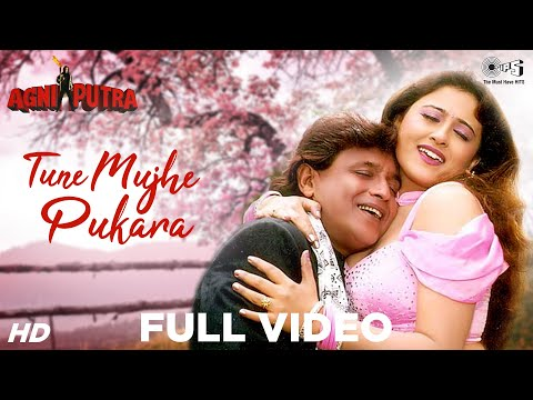 Lo Main Aa Gayaa 4 Download Movie In Hindi Hd