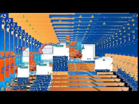 Memz 3 0 Trojan Download Youtube