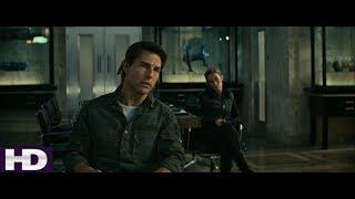 Edge Of Tomorrow [2014] General Scene (HD) | Yarının Sınırında General Sahnesi | Türkçe Altyazılı