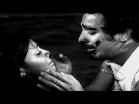 Maro Charitra Movie || Kamal Haasan, Saritha Extraordinary Climax Scene || Kamal Haasan, Saritha