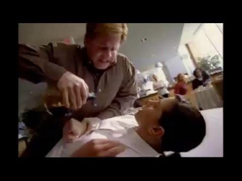 Opie & Anthony: Canadian PSA s