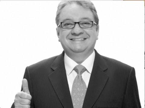 Principios para Triunfar - Jorge Duque Linares