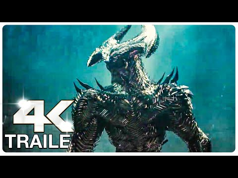 BEST UPCOMING MOVIES 2020 & 2021 (New Trailers)