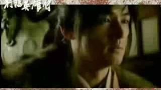 [Chinese style pop song] wu yun ran 乌云然
