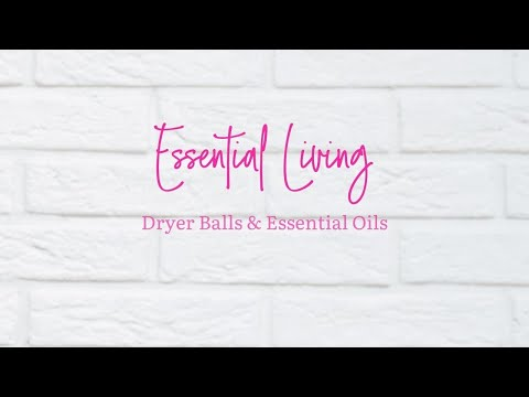 dryer-balls-and-essential-oils