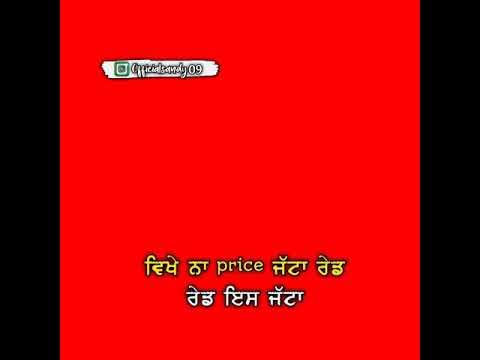 area-de-jatt-_-darsh-dhaliwal-new-red-screen-status-_-new-punjabi-song-_-red-background-status-2021