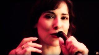 Lara Aufranc - Eu você um nó (Ao Vivo)