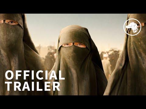 Sabaya - Official Trailer