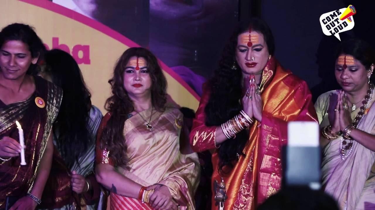 4th National Hijra Habba Criticised the Transgender Bill