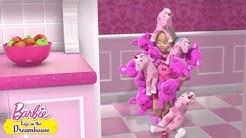 Lyödäänkö vetoa? | Barbie