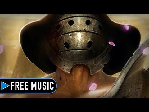 BLVKES - Glory | ♫ Copyright Free Music