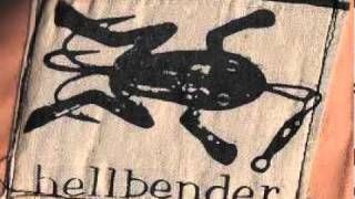 Hellbender - Unsolicited Anthem for the Portland Hipsters