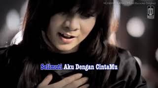 Geisha - Tuhanku (Karaoke Original)
