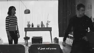 حالات واتس 2020 لفيت قد ايه لفيت   بحبك وحشتيني   حسين الجسمي