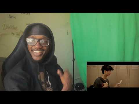 First Time Listening To JXDN - So What! (Music Video) REACTION | THIS IS LIT!!|