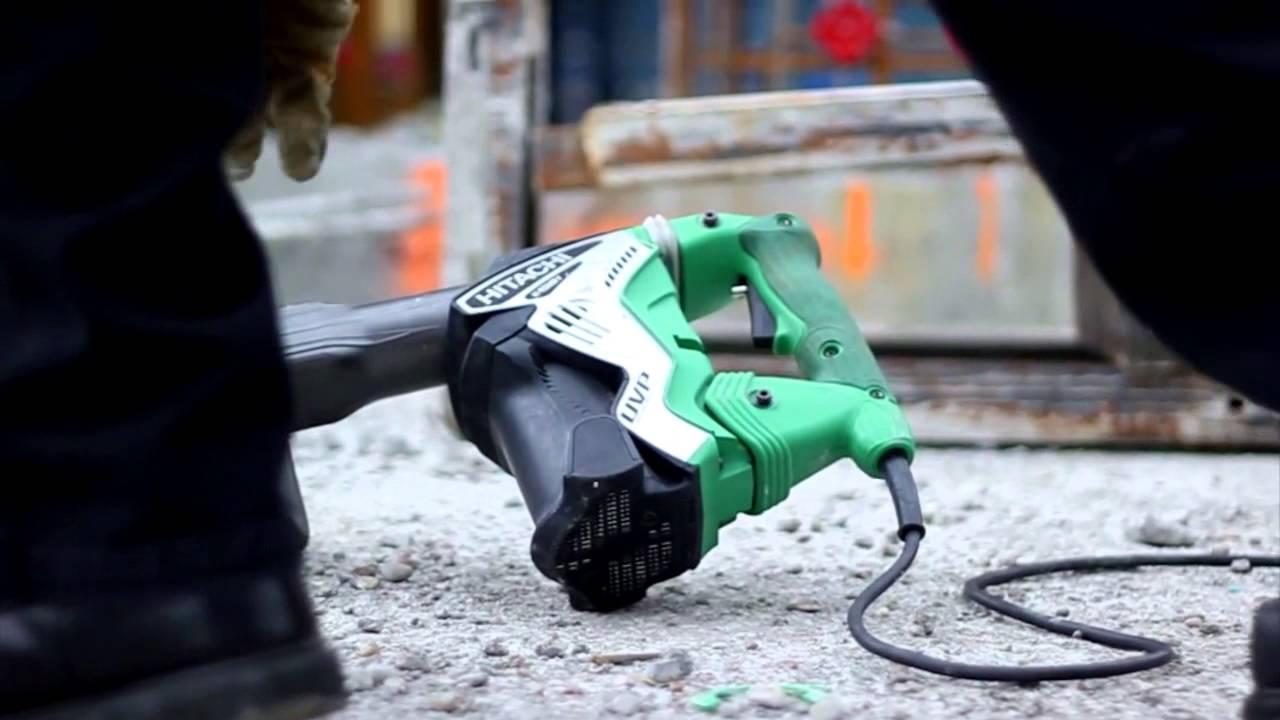 hitachi power tools. hitachi power tools c