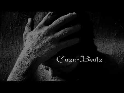 Rap Instrumental - Painful Orient Storytelling Beat -Freebeat by Cazar.B