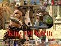 KING OF KORTH MOVIE TRAILER