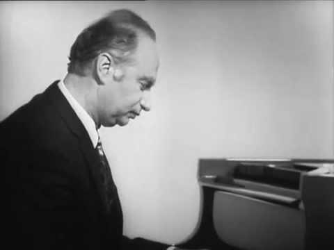 1973 Песни Оскара Фельцмана