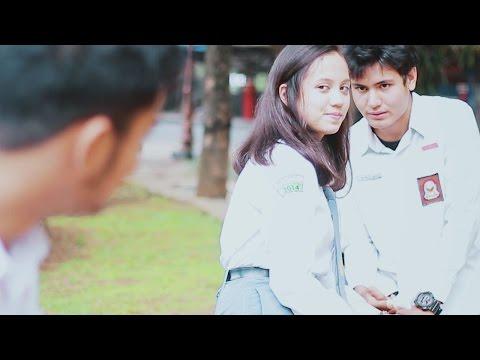 Polkadots - Dalam Diam (Official Music Video)