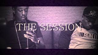new 2013 starlito x don trip x future x the session x instrumental x prod by frank west