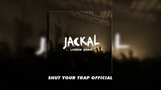 Trap Music - Jackal - London Sound