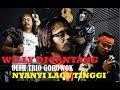 Willy Preman Pensiun  Di Tantang Nyanyi Tinggi Oleh Trio Gorowok Cover Bukan Aku Tak Cinta Iklim  Mp3 - Mp4 Download