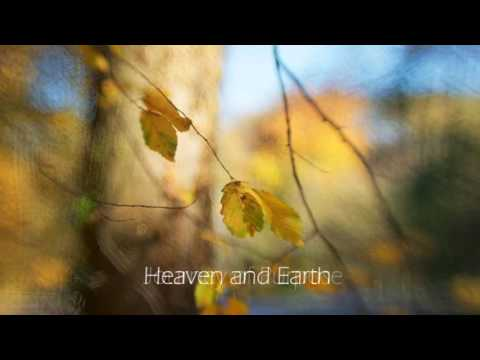 Simon Wester Mix (from 'Heaven and Earth')
