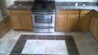 3 Bedrms, 1.5 Baths For Rent In Rosedale, Queens $ 1,800.