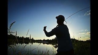 Умные рыбы и технологичные лодки. Как в Соединенных Штатах развивается рыболовный спорт