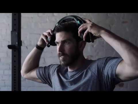 Halo Sport 2 video thumbnail
