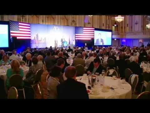 Jeb Bush Breaks Republican Mold