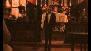 Simone Barbato - Ave Maria di Schubert
