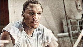 Боксёр, который ОТПРАВИЛ Мохаммеда Али в НОКДАУН! Подлинная История Джо Фрейзера!