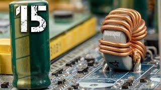 видео 15 самых лучших сварочных инверторов