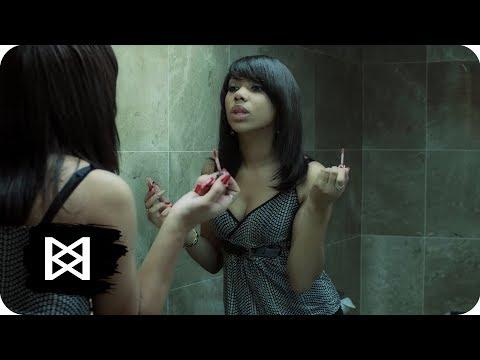 Клип Anselmo Ralph - Não Me Toca