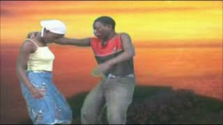 STAIN MANYOWA UKAMUNYERENYETSE MALAWI MUSIC