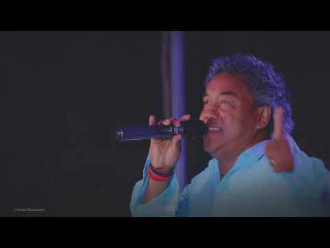 RIJA Rasolondraibe - Ny fanalahidy - Concert Live