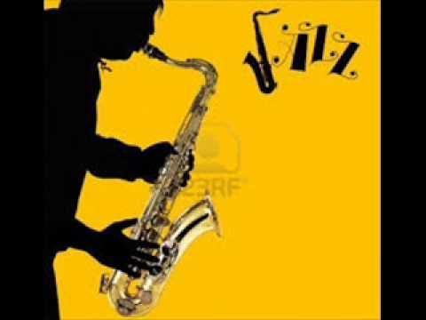 Gallaxy Bokoboko Freestyle Instrumental