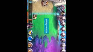 Hack Empire Vs Orcs
